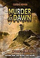 Murder at Dawn: Classic Horror [並行輸入品]