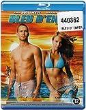 Bleu D' Enfer [Blu-ray]