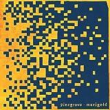 Marigold [解説・歌詞対訳 / ボーナストラック2曲収録 / 国内盤] (RT0082CDJP)