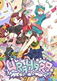 URAHARA Vol.4[DVD]