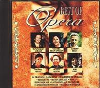 Best Opera Duets