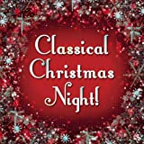 Classical Christmas Night! (¥ 1,725)