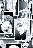 フェティッシュ (Feelコミックス 345)   (祥伝社)