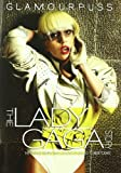 Lady Gaga - Glamourpuss - The Lady Gaga Story [DVD] [2010] [NTSC]