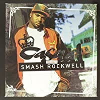 Casual Presents Smash Rockwell [12 inch Analog]