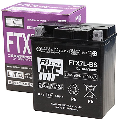 FTシリーズ FTX7L-BS