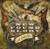 Not Without a Fight by New Found Glory (2009-04-29)