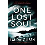 One Lost Soul (Hidden Norfolk)