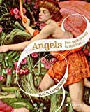 Angels: From Rossetti To Klee 画像