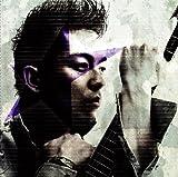 Rockin'the Door(初回限定盤)(DVD付) 画像