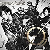 Dark Night / BREAKERZ