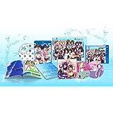 神田川JET GIRLS DXジェットパック - PS4