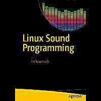 Linux Sound Programming (English Edition)