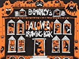 Ed Emberley's Halloween Drawing Book