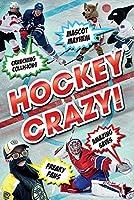 Hockey Crazy!