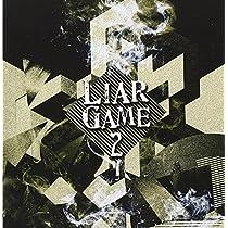 LIAR GAME2 ~シーズン2&劇場版 オリジナルサウンドトラック~