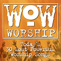 Wow: Worship Orange