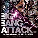 BIG BANG ATTACK