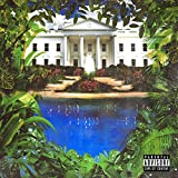 Eric B for President: Term 2 [Explicit]
