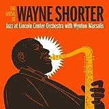 Music of Wayne Shorter