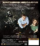 BONES ―骨は語る― シーズン1 (SEASONSコンパクト・ボックス) [DVD] 画像