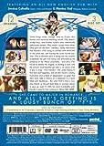 まりあ†ほりっく あらいぶ 北米版 / Maria Holic Alive Complete [DVD] [Import]