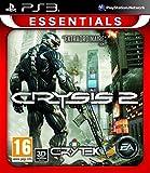 Crysis 2 (PS3) (輸入版)