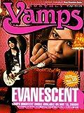 Monthly Vamps vol.10 (SONY MAGAZINES ANNEX 第 494号)