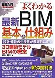 図解入門よくわかる最新BIMの基本と仕組み (How‐nual Visual Guide Book)