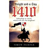 A Knight and a Spy 1410