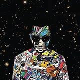 Universes [帯解説 / 国内仕様輸入盤CD] (BRZN224)