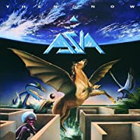 Then & Now by Asia (1990-08-07)