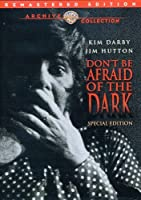 DON'T BE AFRAID OF THE DARK (1973)