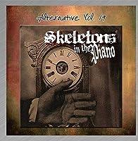 Alt Vol. 19: Stranger on a Damned Staircase【CD】 [並行輸入品]