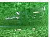 トヨタ 純正 プリウス W20系 《 NHW20 》 左フロントドアガラス P91500-16017496