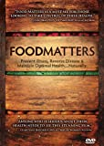 Food Matters [DVD] [Import]