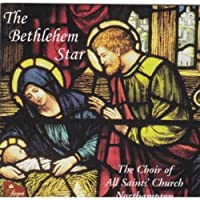 Bethlehem Star the Choir of All