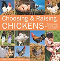 Choosing & Raising Chickens