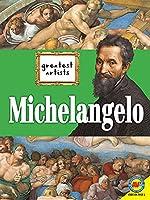 Michelangelo (Greatest Artists)