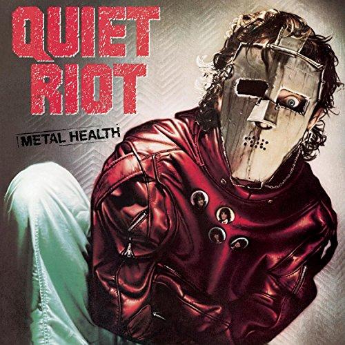 Metal Healthの詳細を見る