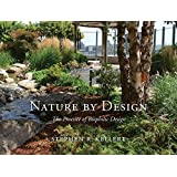 Nature by Design: The Practice of Biophilic Design