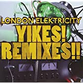 Yikes Remixes