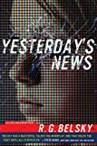 Yesterday's News (Clare Carlson Mystery)