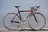 C)PINARELLO(ピナレロ) FP1(エフピー1) ロードバイク 2010年 460サイズ