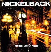 Here & Now [12 inch Analog]