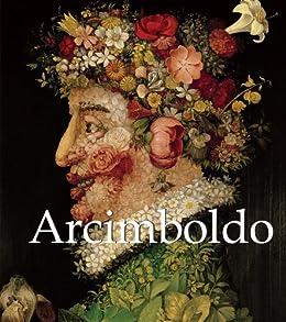 Arcimboldo (German Edition) by [Cheney, Liana De Girolami]
