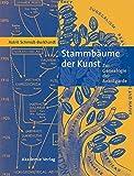 Stammbaeume Der Kunst: Zur Genealogie Der Avantgarde