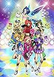 プリティーリズム・レインボーライブ Blu-ray BOX-1[Blu-ray/ブルーレイ]