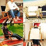 エニウェアチェア ミニ サンド チェア ANYWHERE CHAIR Mini Sand Chair [ ORANGE ]