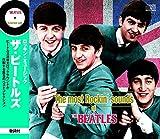 ザ・ビートルズ ロッキンミュージック HX-002p